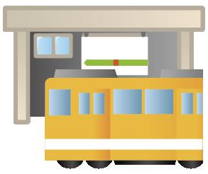中野駅 image